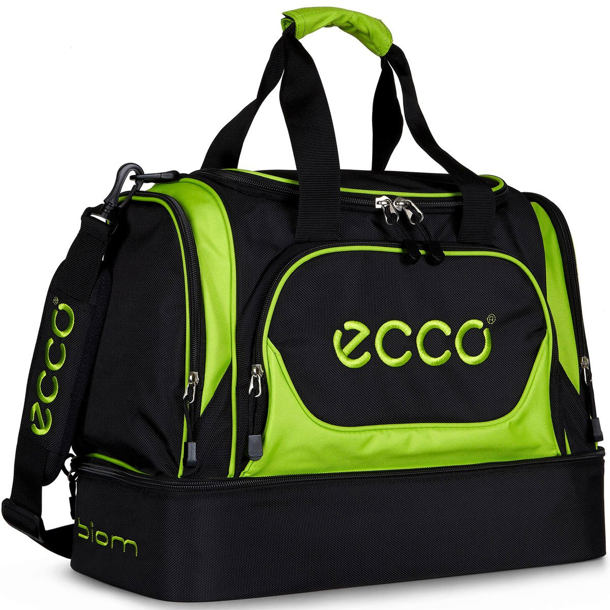 Image result for ecco carry duffle bag