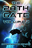The 28th Gate: Volume 2 (English Edition)