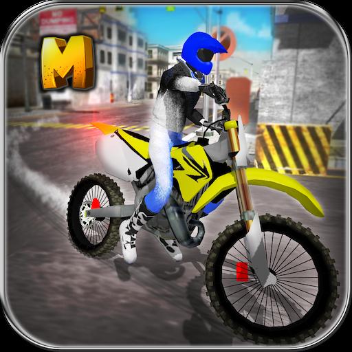 extreme-stunts-bike-rider-3d