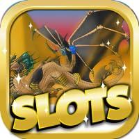pharaoh Slots Of Vegas Casino - Free Slots