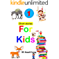 For kids (01): short stories