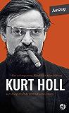 Kurt Holl: Autobiografisches Portrait eines 68ers