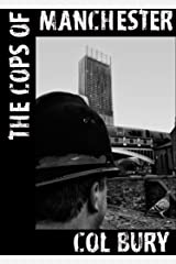 THE COPS OF MANCHESTER Kindle Edition
