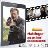 4K_Hattinger und der Nebel - Ein Chiemseekrimi_ULTRA HD