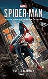 Marvel's SPIDER-MAN: Hostile Takeover (Book)