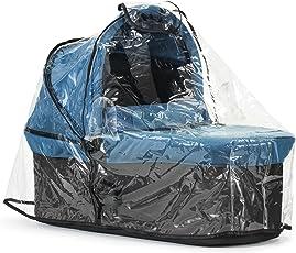 Regenschutz für Tragewanne Komfort, Kompakt Plus, Deluxe