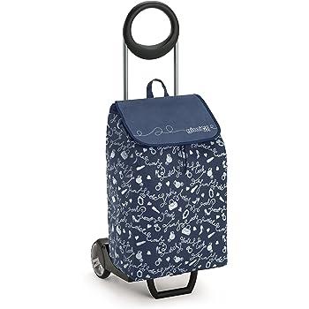 Caddie 33260872 borsa di ricambio per carrello porta for Amazon carrello portavivande pieghevole