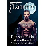 Lunaria (A Soulmark Series Finale)
