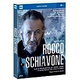 Rocco Schiavone 4 (Box 2 Dv)