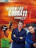 Alarm für Cobra 11 - die Autobahnpolizei: Staffel 6 & 7