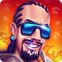 Crime Coast: Gangster's Paradise