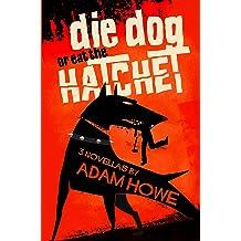 Adam Howe en Amazon.es: Libros y Ebooks de Adam Howe