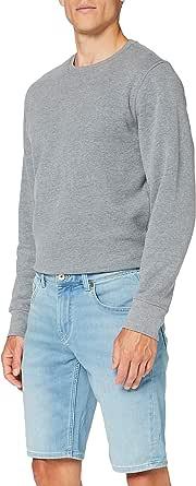 Celio Men's Roklightbm Shorts
