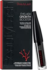 BeautyLash Eyelash Growth Booster