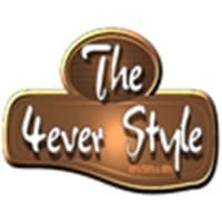 4ever Style Radio