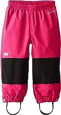 Helly Hansen Kinder Hose K Shelter Pants