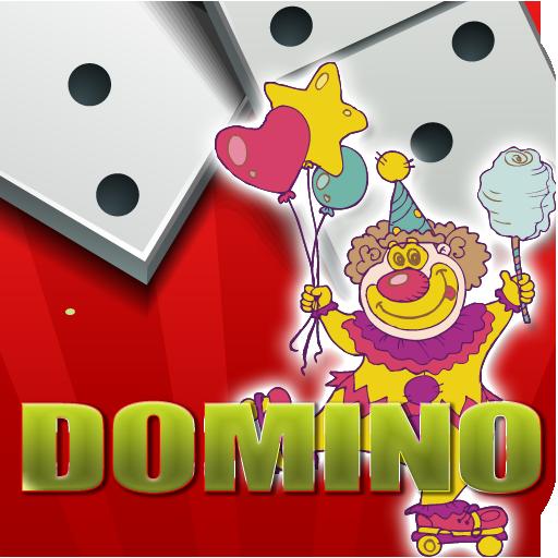 king-fun-domino