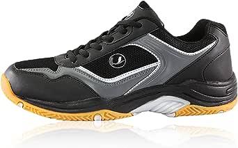 Ultrasport Adult Unisex Indoor Sport Shoe