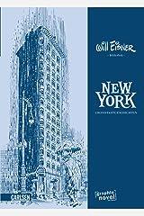 New York: und andere Großstadtgeschichten Gebundene Ausgabe