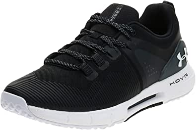 Under Armour Men's HOVR Rise Fitness Shoes