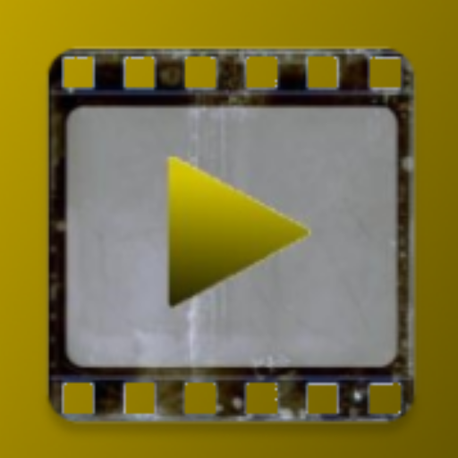 Vrt Player (m3u8): Amazon co uk: Appstore for Android