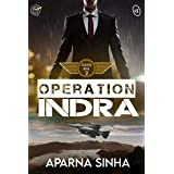 Operation Indra: Shadow Wing #2