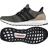 adidas Herren Ultraboost Traillaufschuhe, Footwear White, Grey Two