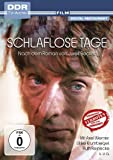 Schlaflose Tage (DDR TV-Archiv)