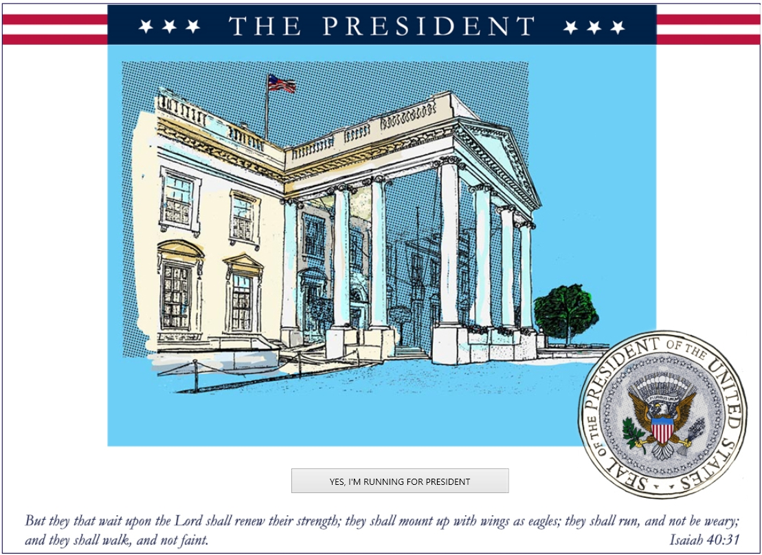 the-president-pc-download