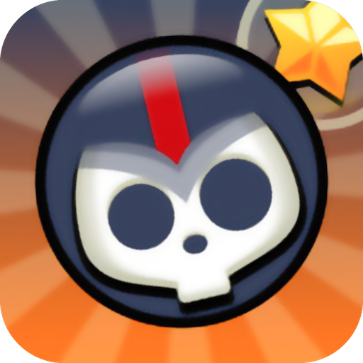 Rotating Bones (Bird Halloween-spiel Android Für Angry)