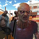 Dead Zombie Assault:Call of Chainsaw Commando