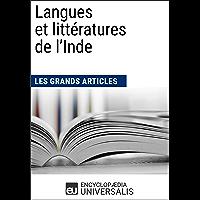 Langues et littératures de l'Inde: Les Grands Articles d'Universalis