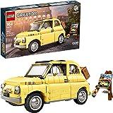 LEGO Creator Expert – Fiat 500 (10271)
