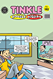 Tinkle Double Digest No.192