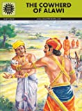 The Cowherd of Alawi (Amar Chitra Katha)