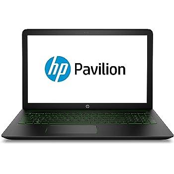 HP Pavilion 15-CB008NS - Portátil de 15.6