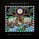 Hasta El Cielo (Con Todo El Mundo In Dub Lp+7')