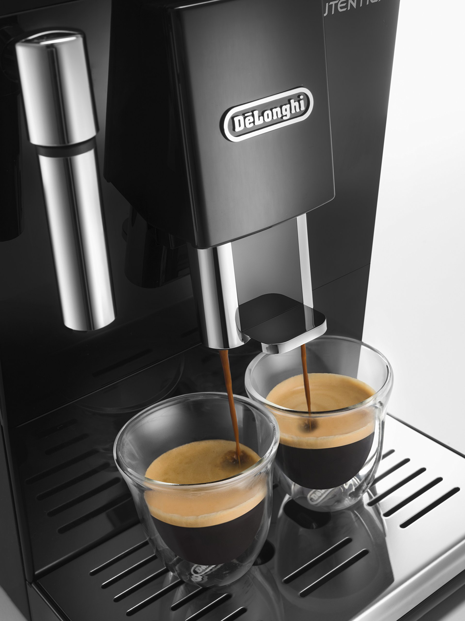DeLonghi-Autentica-Automatic-Bean-to-Cup-Coffee-Machine
