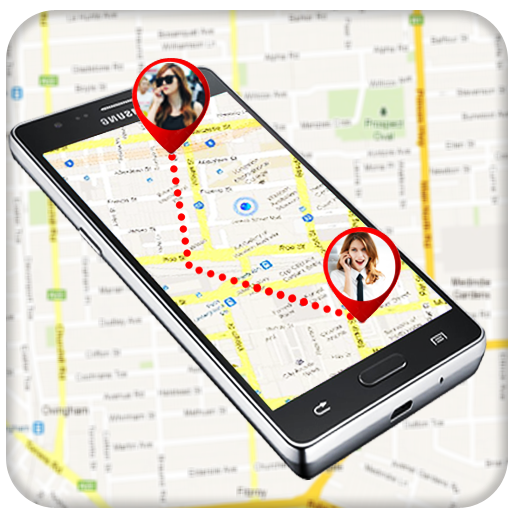 How to Track iPhone by Phone Number Online