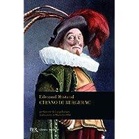 Cirano di Bergerac