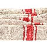 MARC Cleaning Products Cotton Floor Cleaning Duster/Floor Cloth/Floor Mop/Floor Pocha/pocha for Home/Floor poocha (26x26-inch