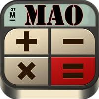 MAO Calculator - Best Real Estate Maximum Allowable Offer Calculator