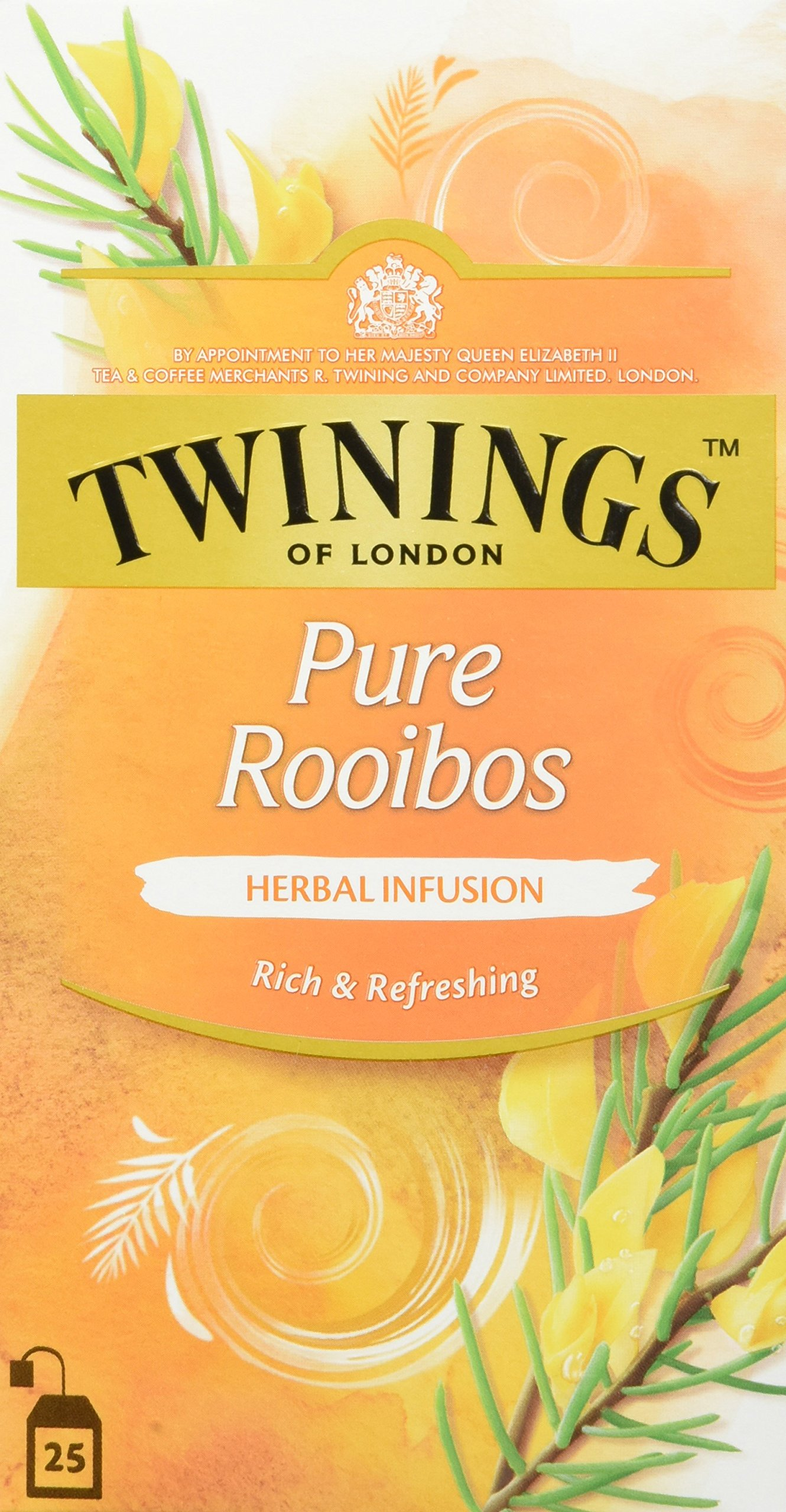 Twinings-Pure-Rooibos-25-Beutel-x-2g-50g-1-x-50-g-parent