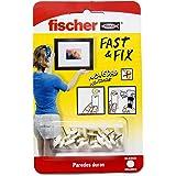 Fischer 534843 – hanger BASICO Fast & Fix