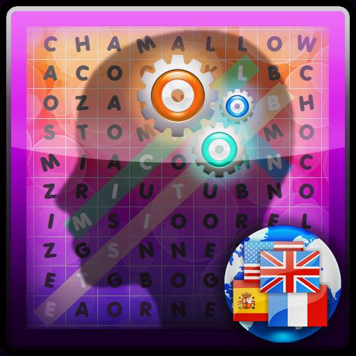 qwad-5-jeux-de-mot-puzzle-lettre-le-pendu-mots-meles-motus-boggle-flo