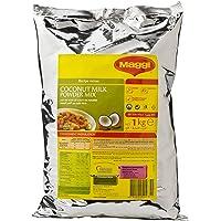 Maggi Coconut Milk Powder N3 1 Kg
