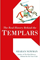 REAL HISTORY BEHIND THE TEMPLARS, THE Paperback