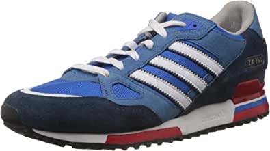 adidas Originals Zx750, Baskets mode homme