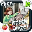 Grandpa for Sale - Hidden Object Game FREE