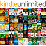 "50 ""HOW TO"" books in 1: Personal Development, Self Improvement, Self Help, Business Skills, Life Skills,  Relationships, Health, Money, Agriculture, Dating, And More (Body, Mind, Spirit)"